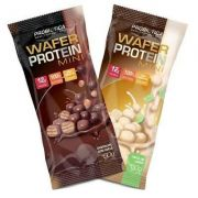 MINI WAFER PROTEIN 50G  uni. - PROBIOTICA