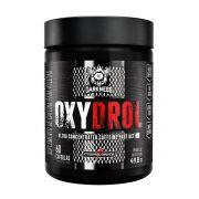 OXYDROL 60 CAPS