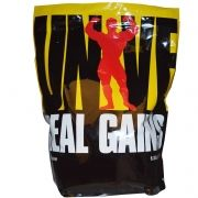 REAL GAINS 3,11Kg - UNIVERSAL NUTRITION