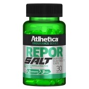 REPOR SALT 30 CAPS -  ATLHETICA NUTRITION