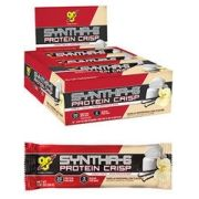 SYNTHA-6 PROTEIN BAR 57G