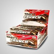 TASTY CRUNCH UN. 51G - ADAPTOGEN