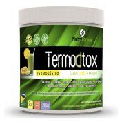 TERMODTOX SABOR LIMÃO+COUVE -NUTRYCORPUS - 200G