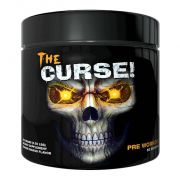 THE CURSE 250GR - COBRA LABS