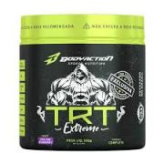 TRT CYCLE 100G - BODY ACTION