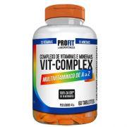 VIT COMPLEX 60 TABS - PROFIT