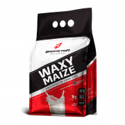 WAXY MAIZE PURE 1KG