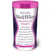 SBELTY WHEY 900G PT NEW MILLEN