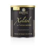 XYLITOL 300gr - ESSENTIAL NUTRITION