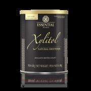 XYLITOL 300gr - ESSENTIAL NUTRITION