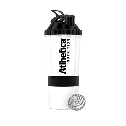BLENDER WBALL 3-IN-1 BEST WHEY 600ML