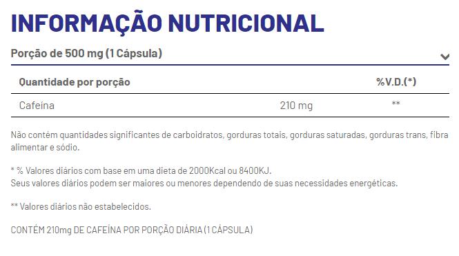 COLÁGENO HIDROLISADO 120 CAPSULAS -PROFIT