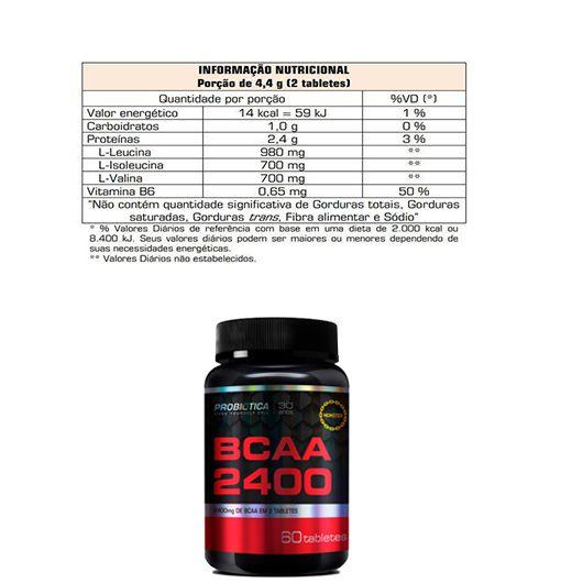 COMBO GANHOS - 100% PURE WHEY + BCAA + CREATINA + COQUETELEIRA