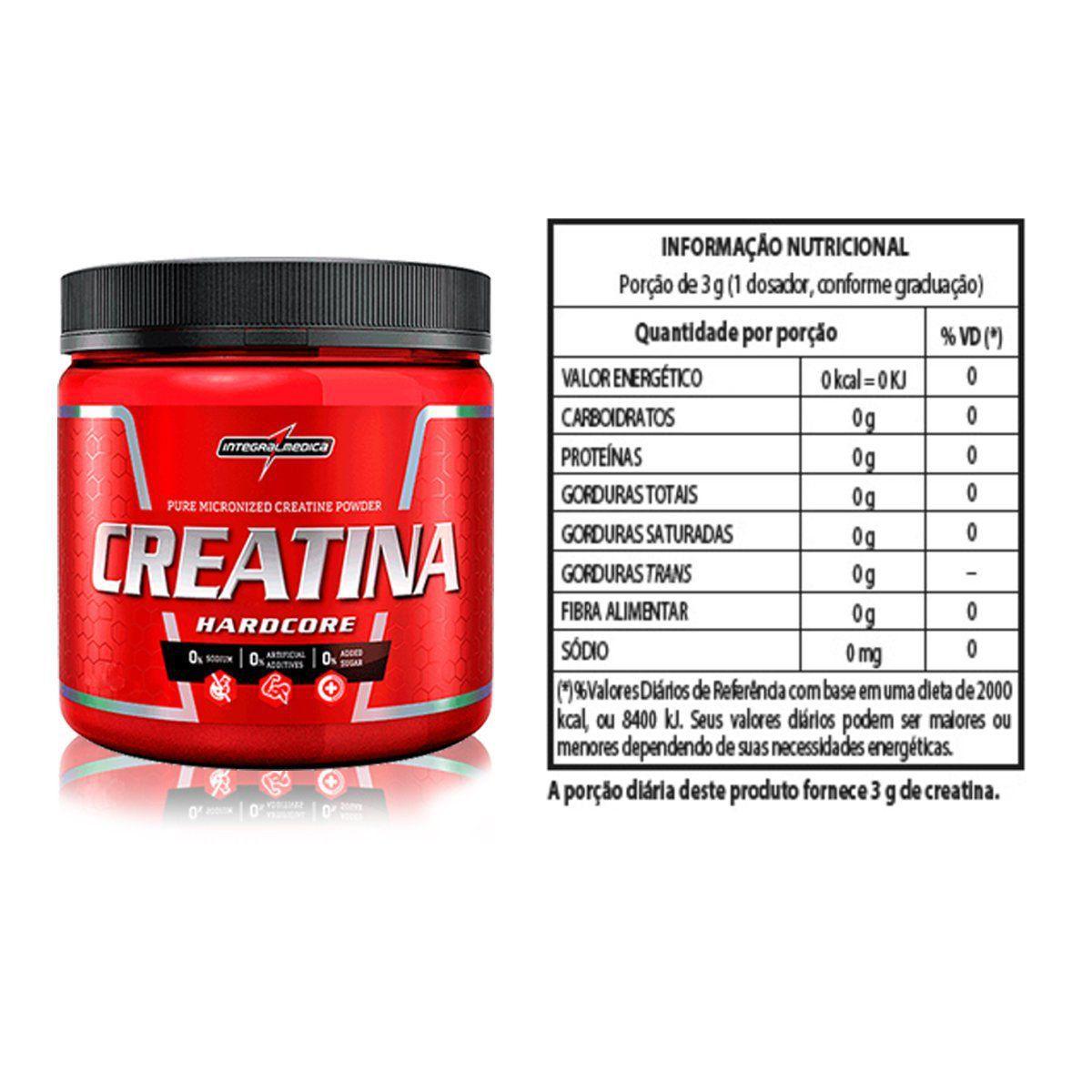 COMBO NUTRI WHEY REFIL + BCAA 90 CAPS + CREATINA 150G + COQUTELEIRA