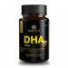 DHA TG 90 CAPS - ESSENTIAL NUTRITION