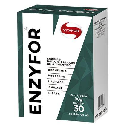 ENZYFOR 30 SACHES - VITAFOR