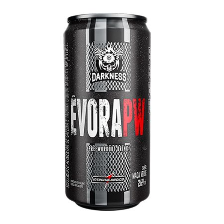 ÉVORA PW DRINK - 269ml