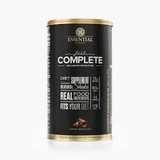 Feel Complete Lata 547g/ 10 doses - Essential Nutrition