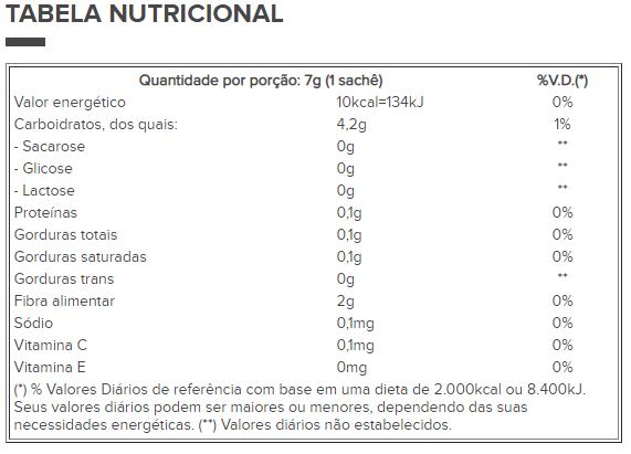 HEAT UP 140G | 20 UN - ESSENTIAL  NUTRITION