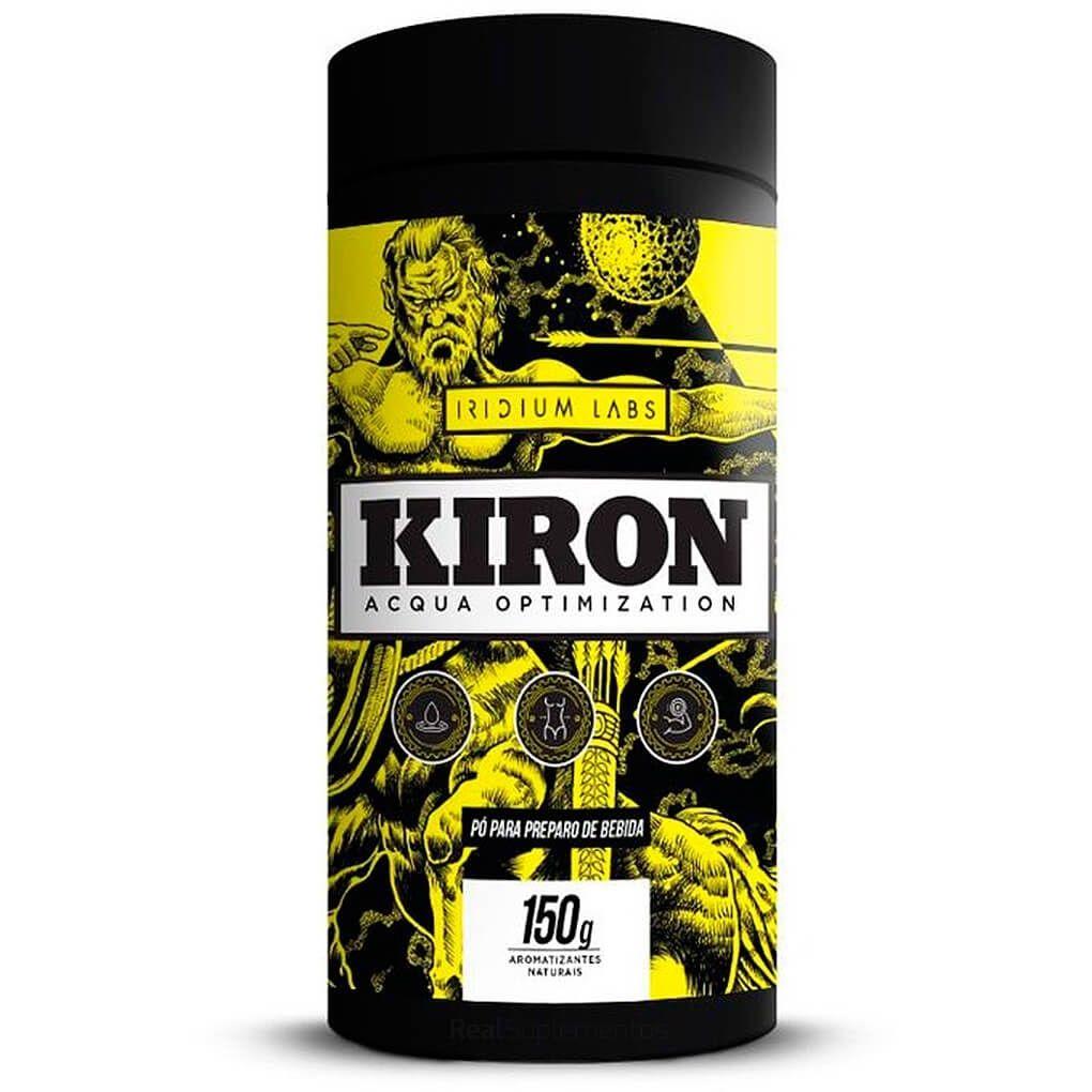 KIRON 150G