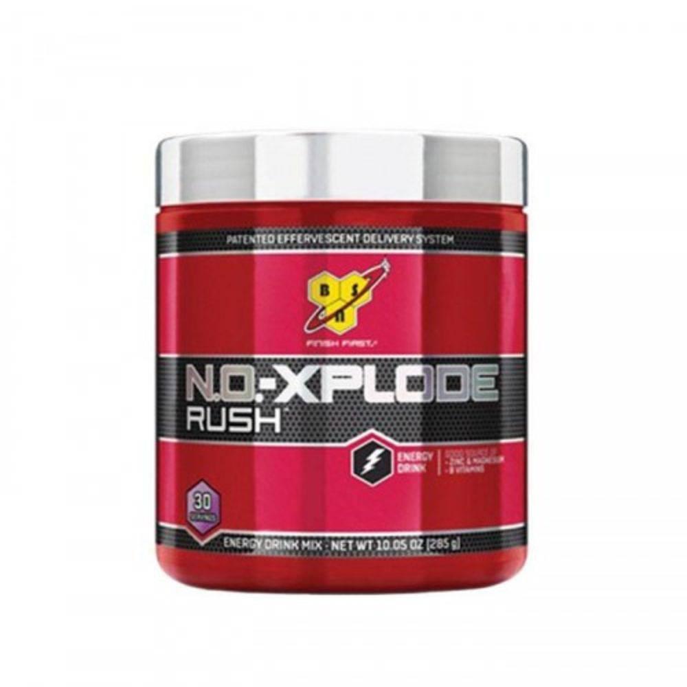 NO-XPLODE -  270G - BSN