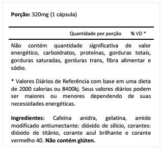 OXYELITE PRÓ 60 CAPS