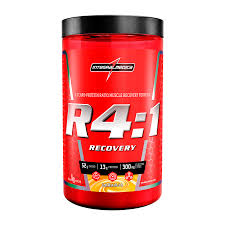 R4:1 Recovery Powder - 1Kg - Integralmedica