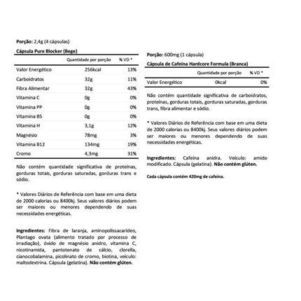 SINEFLEX HARDCORE 150 CAPS