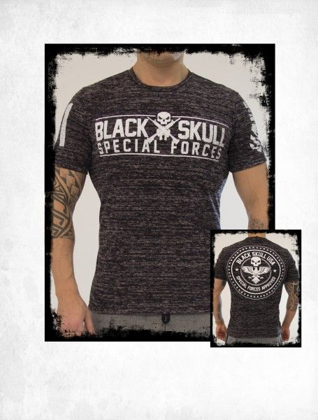 T-SHIRT SPECIAL FORCES