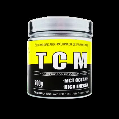 MCT TCM 200G - SPN