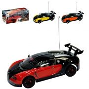 Carrinho de Controle Remoto Hot Racing 7 funções ESD89935