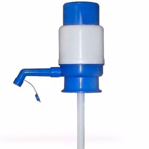 Bomba Manual Para Garrafão Galão De Água 10/20 Lts Oferta