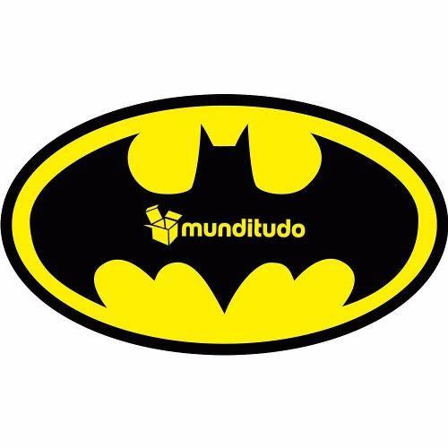 Laptop Notebook Infantil Do Batman 30 Atividades Da Candide