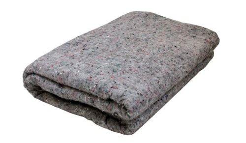 Cobertor Solteiro Popular Gef 190 X 130 Equador