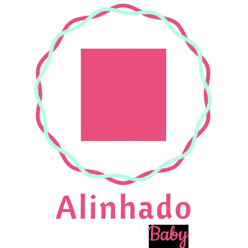Alinhado Baby