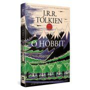 Hobbit, O - Harpercollins