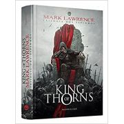 King of Thorns - Deluxe Edition