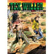 TEX WILLER Nº 06