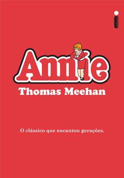 Annie - Intrinseca