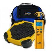 Balança Digital 114KG Fieldpiece SRS3 Com Bluetooth