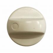 Botão Ar Condicionado Springer Silentia 7.000 a 12.000 BTU/h ou Minimaxi 10.000 BTU/h | GW03501001