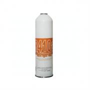 Gás Refrigerant R410a 650g - Importado Inverter Lata