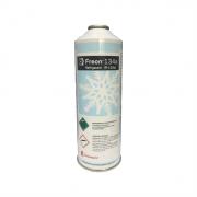 Gás Refrigerante Freon R134a 750g - Chemours