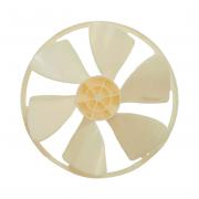 Hélice Ar Condicionado Janela 5/7K Condensador Consul | W10158745