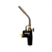 Maçarico Portatil Bernzomatic Ts8000