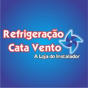 O Kit para refrigeração para ar condicionado completo 05 - EXCLUSIVO