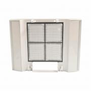 Painel Com Filtro Ar Condicionado Janela Springer Duo 7.000 E 10.000 BTU/h | GW05836045