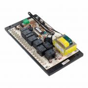 Placa Eletrônica Ar Condicionado Split Piso/Teto Carrier Modernitá | 05830365