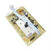 Placa de Potência Máquina de Lavar 127V LTE09 Electrolux   70202145