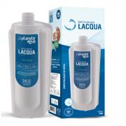 Refil Lacqua - Planeta Água